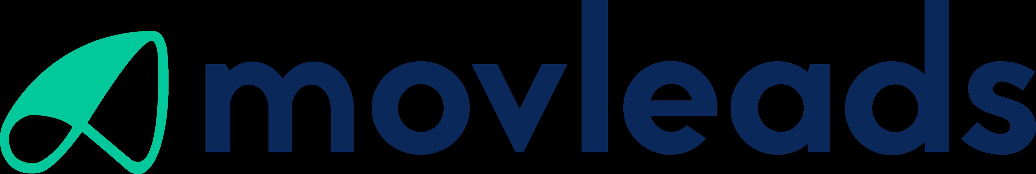 Movleads Agência de Lançamentos Digitais